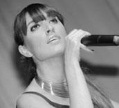 Martina Gasparrini