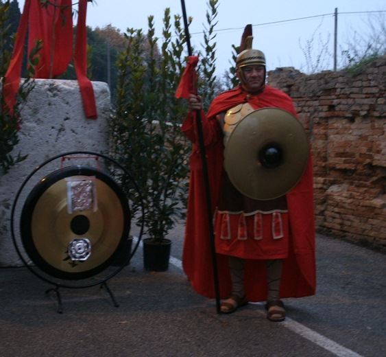Presepe Vivente Grottammare 2011  (23)