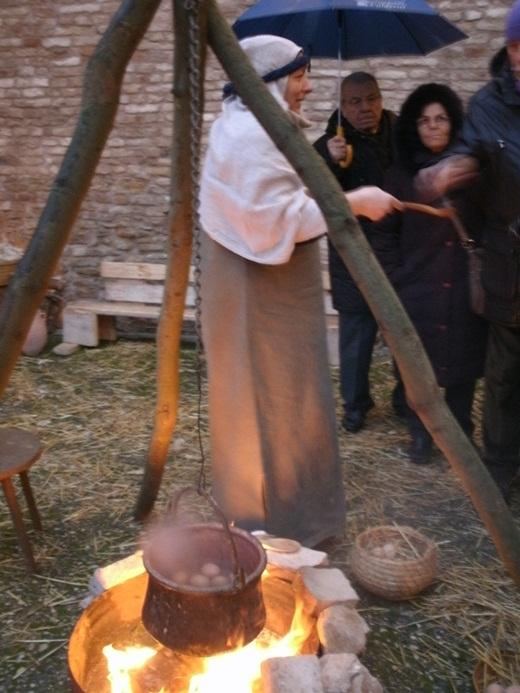 Presepe Vivente Grottammare 2011  (30)