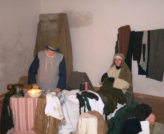 Presepe Vivente Grottammare 2011  (35)