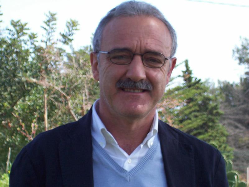 Alessandro Carosi