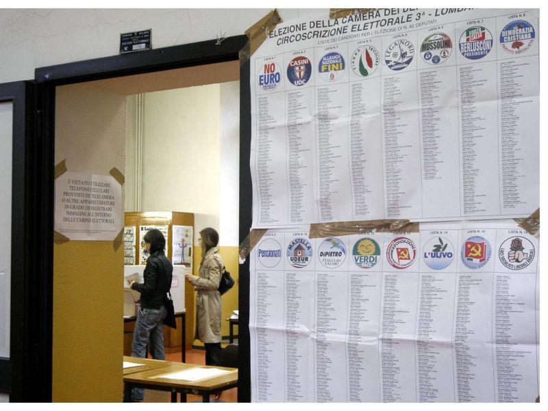 Elezioni Comunali sambenedettesi, la febbre aumenta