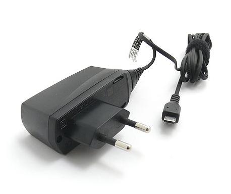 Caricatore Micro USB