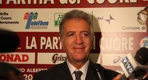Piero Ferrari grottammarese dell'anno 2010