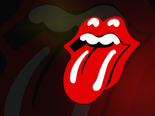 I The Underground omaggiano i Rolling Stone