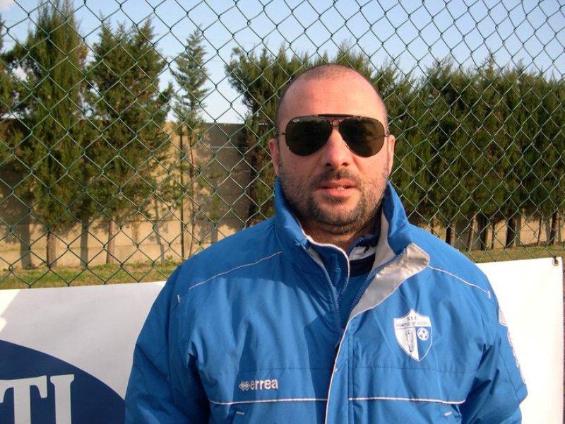 Mister Massimo Sirocchi