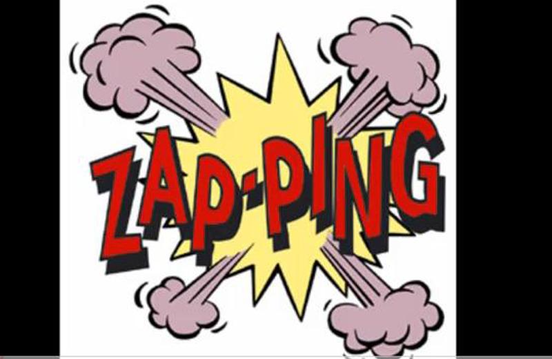 Zapping di Aldo Forbice, molte polemiche per la conduzione