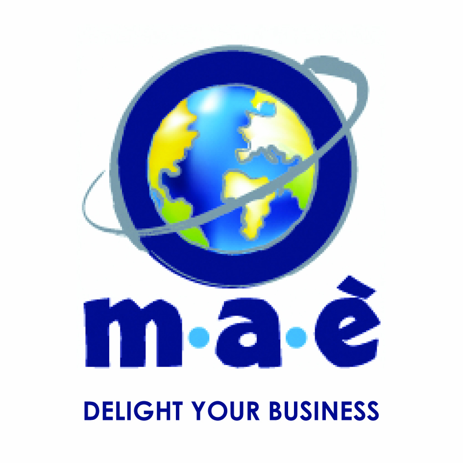Maè Group, delight your business