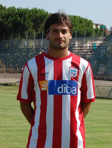 Andrea Omiccioli