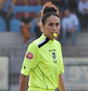 Anna Di Nardo di Lodi