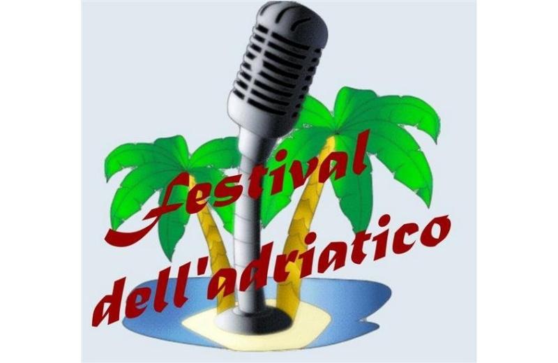 Festival dell'Adriatico 16° edizione