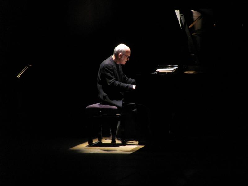 Ludovico Einaudi, giovedì 24 febbraio sul palco del PalaRiviera