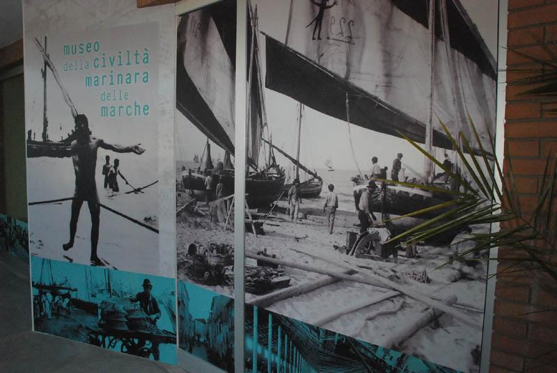 Museo del Mare 5