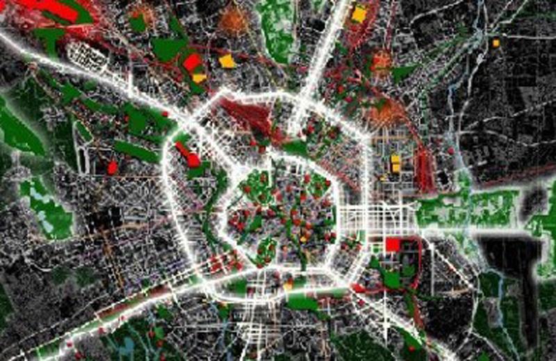 Città Metropolitana, una diga contro la crisi (da www.laboratoriourbano.info)