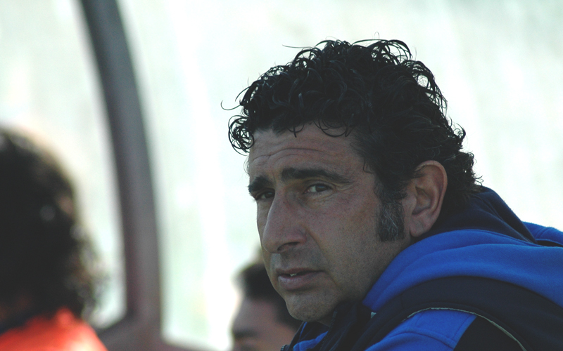 Augusto Gentilini