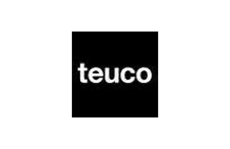 Teuco, partner di Maè Group