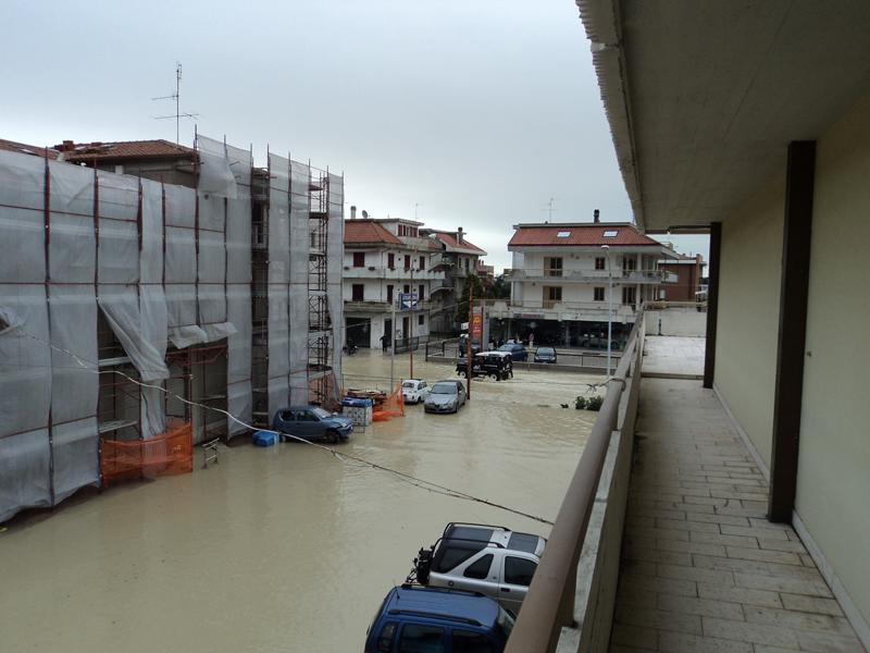 01-Alluvione 2 marzo