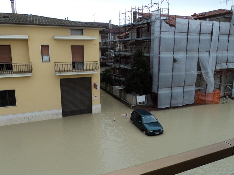 02-Alluvione 2 marzo