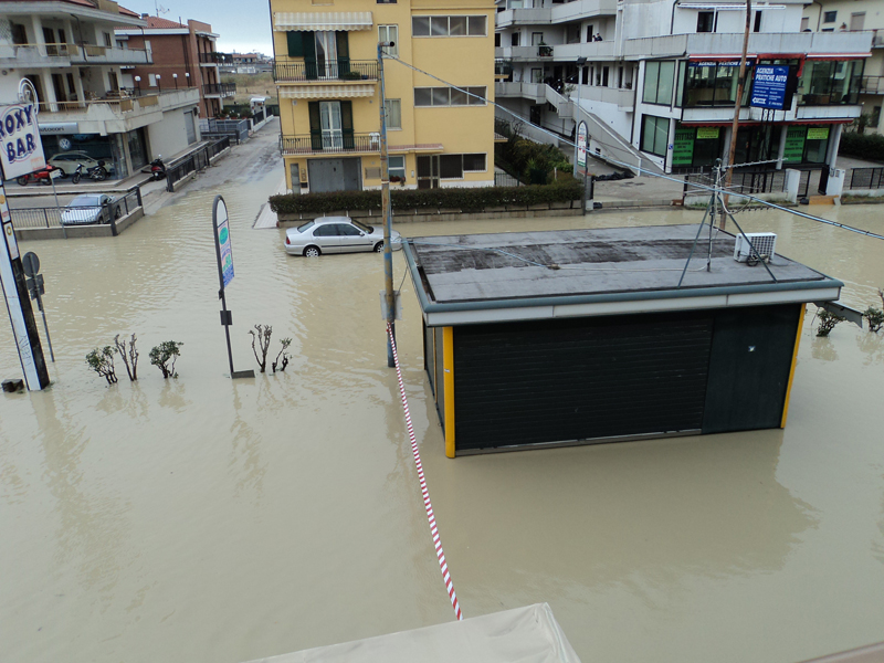 04-Alluvione 2 marzo