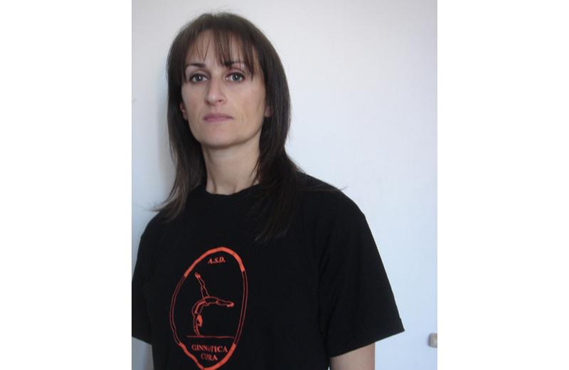 Lorenza Fazzini