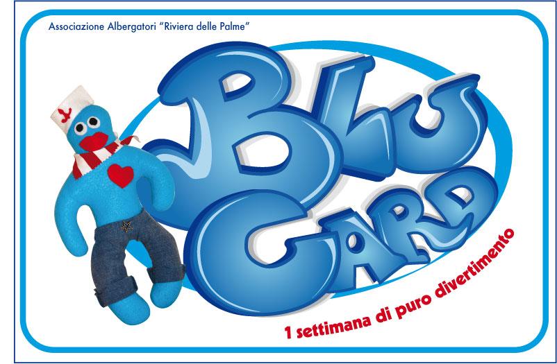 Con la Blu Card, l'AssoAlbergatori di San Benedetto vuole fornire nuovi servizi gratuiti per il turismo familiare