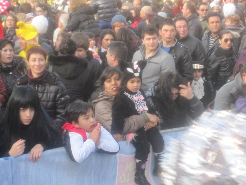 Carnevale San Benedetto, domenica 6 marzo 28