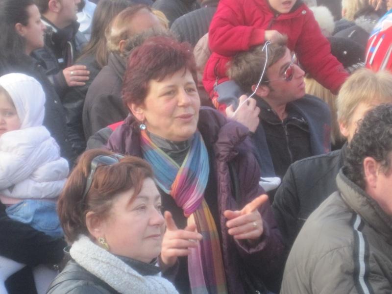 Carnevale San Benedetto, domenica 6 marzo 29