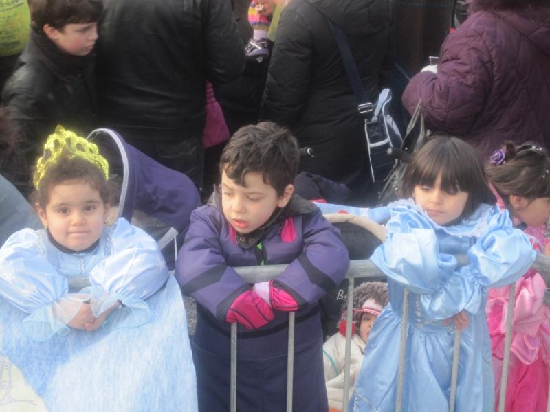 Carnevale San Benedetto, domenica 6 marzo 30