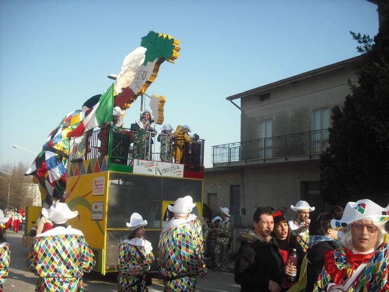 Carnevale di Montefiore 2011 (1)
