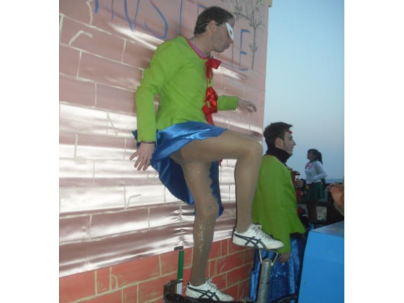 Carnevale di Montefiore 2011 (12)