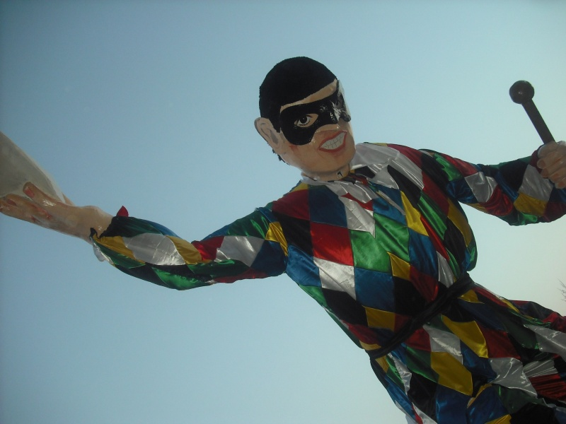 Carnevale di Montefiore 2011 (13)