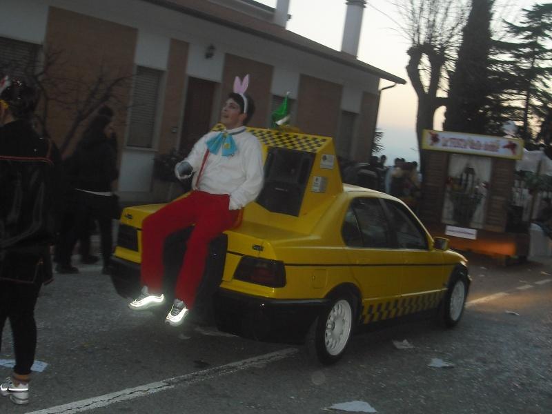 Carnevale di Montefiore 2011 (14)