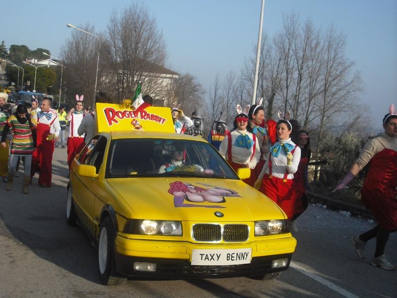 Carnevale di Montefiore 2011 (16)