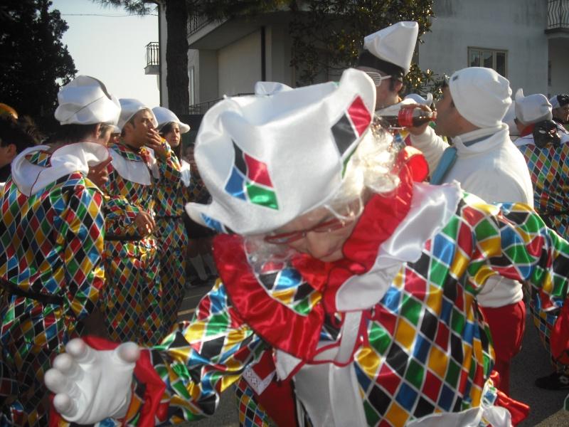 Carnevale di Montefiore 2011 (2)