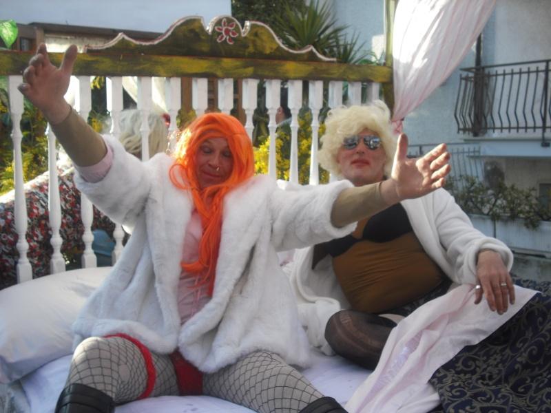 Carnevale di Montefiore 2011 (3)