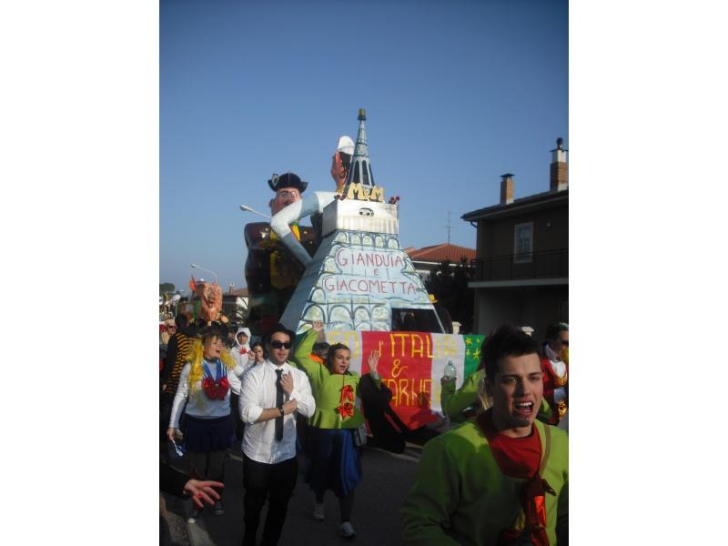 Carnevale di Montefiore 2011 (5)