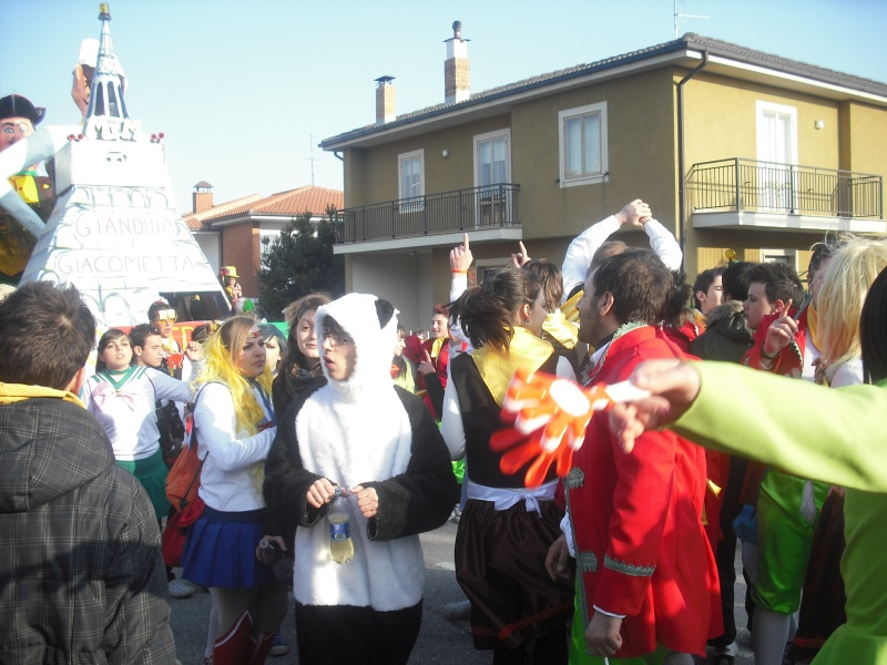 Carnevale di Montefiore 2011 (6)
