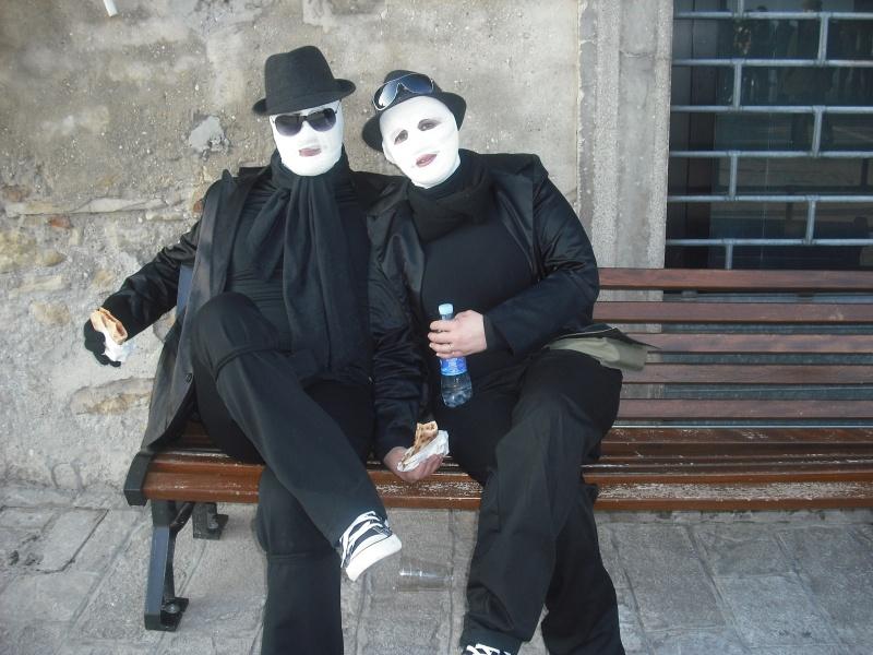 Carnevale di Montefiore 2011 (8)