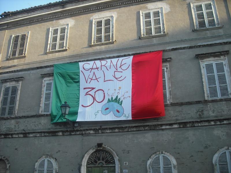 Carnevale di Montefiore 2011 (9)