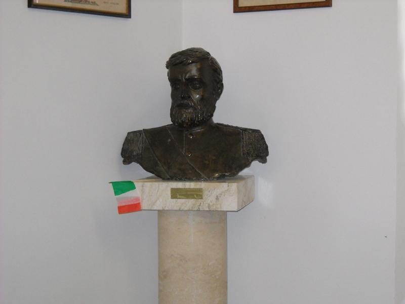 Massignano in festa per il 150° dell'Unità d'Italia