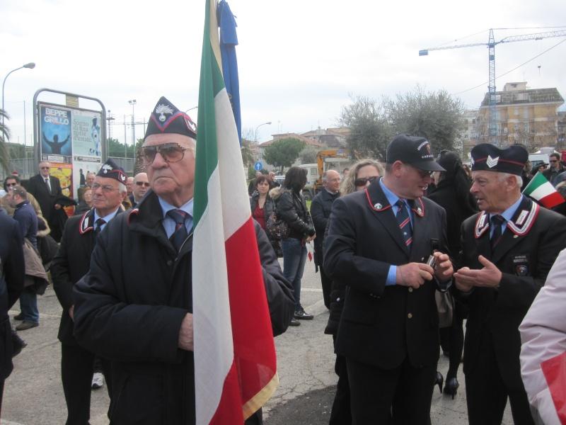 Festa peri 150 dell'Unità d'Italia a Grottammare (10)
