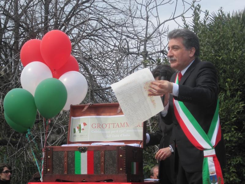 Festa peri 150 dell'Unità d'Italia a Grottammare (11)