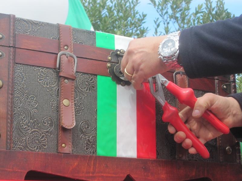 Festa peri 150 dell'Unità d'Italia a Grottammare (16)