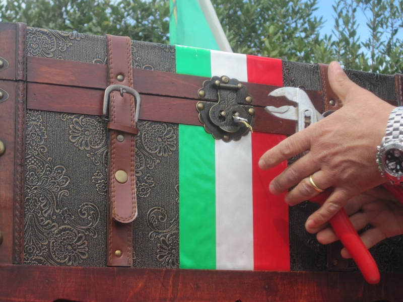 Festa peri 150 dell'Unità d'Italia a Grottammare (17)