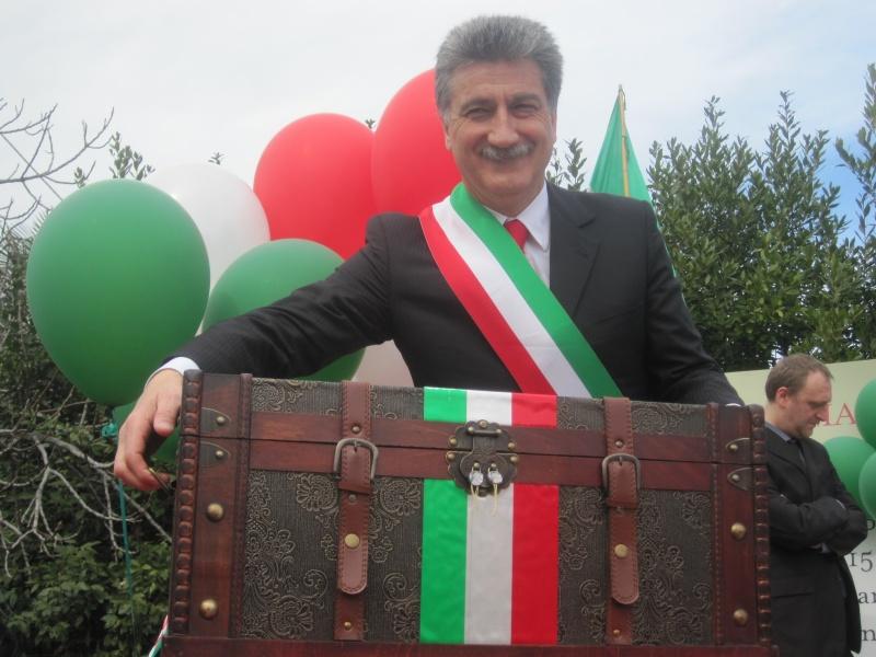 Festa peri 150 dell'Unità d'Italia a Grottammare (18)