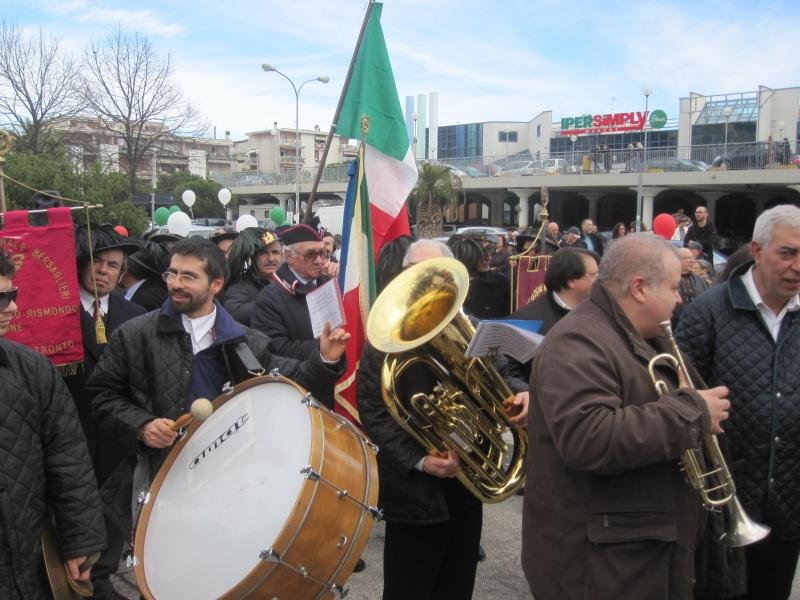 Festa peri 150 dell'Unità d'Italia a Grottammare (21)