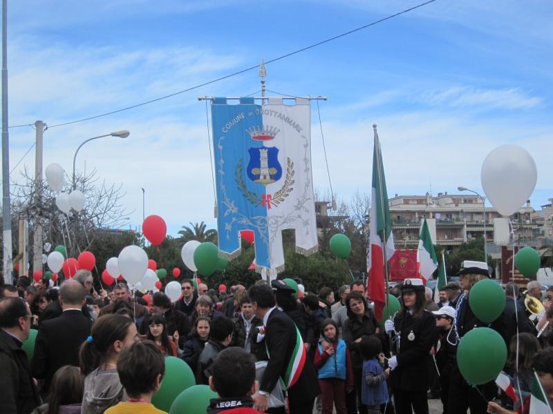 Festa peri 150 dell'Unità d'Italia a Grottammare (23)