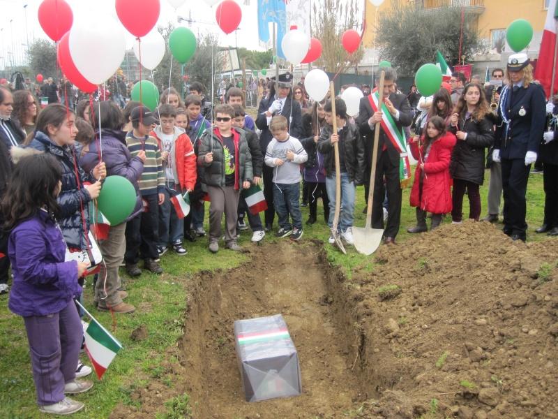 Festa peri 150 dell'Unità d'Italia a Grottammare (25)
