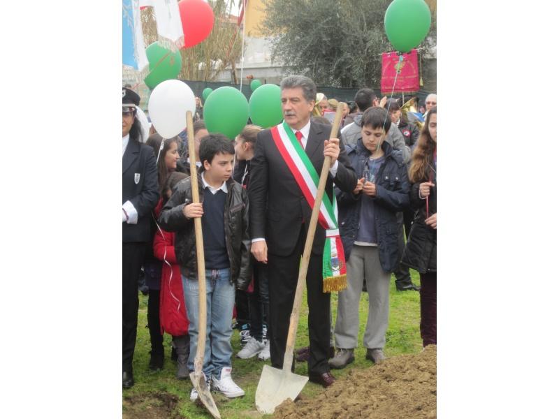 Festa peri 150 dell'Unità d'Italia a Grottammare (26)