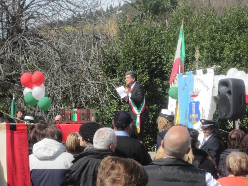 Festa peri 150 dell'Unità d'Italia a Grottammare (3)